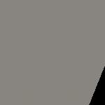 gray overlay